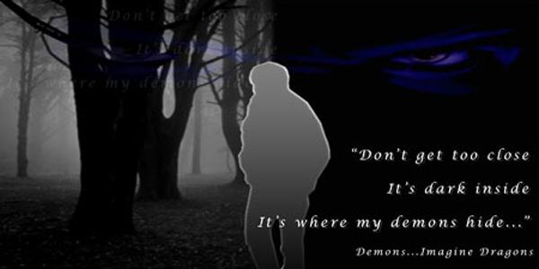 Demons TTMM
