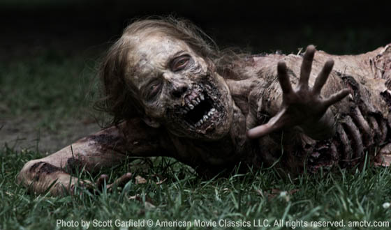 AMC-The-Walking-Dead
