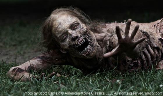 AMC-The-Walking-Dead