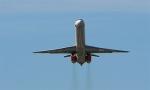 Airplane diaries