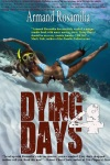 Reader's Retreat: Dying Days4